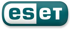 Антивирус ESET NOD32 и ESETNOD32 Smart Security в Люберцах